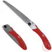 Ножовка садовая складная, 254 мм INTERTOOL HT-3143