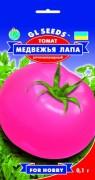 Семена Томата Медвежья лапа, 0.1 г, ТМ GL Seeds
