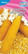 Семена Кукурузы Поп Корн, 30 шт., ТМ Гелиос