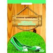 Семена Травы газонной Стойкая к вытаптыванию, 30 г