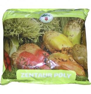 Семена Свеклы корм. Центаур Поли (Польша), 0.5 кг