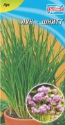 Семена Лука Шнитт, 150 шт., ТМ Гелиос