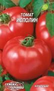Семена Томата Исполин, 0,1 г, ТМ Семена Украины
