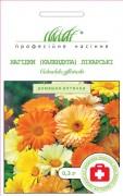 Семена Календула лекарственная, 0.3 г, Hem Zaden, Голландия, ТМ Професійне насіння