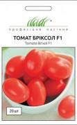 Семена Томата Бриксол F1, 20 шт, United Genetics, Италия, ТМ Професійне насіння