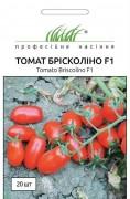 Семена Томата Брисколино F1, 20 шт, United Genetics, Италия, ТМ Професійне насіння