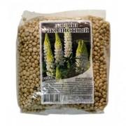 Семена Люпин узколистный, 1 кг, ТМ Семена Украины