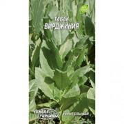 Семена Табак курительный Вирджиния, 0,1 г, ТМ Семена Украины