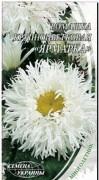 Семена Ромашка махровая Ярмарка, 0,1 г
