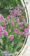 Семена Лагерстрёмия розовая, 0,1 г