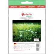Семена Травы газонной Украинская красавица, 100 г, Freudenberger, Германия, ТМ Садиба Центр