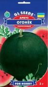 Семена Арбуза Огонёк, 3 г, ТМ GL Seeds
