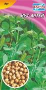 Семена Нута Антей, 30 г