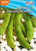 Семена фасоли Файный Ясь, 20 г, ТМ Гелиос
