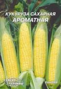 Семена Кукурузы Ароматная, 20 г, ТМ Семена Украины