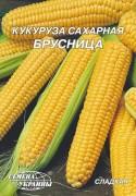 Семена Кукурузы Брусница, 20 г, ТМ Семена Украины