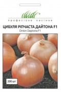 Семена Лука Дайтона F1, 200шт, Bejo, Голландия, ТМ Професійне насіння