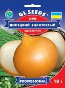 Семена лука Донецкий Золотистый, 15 г, ТМ GL Seeds