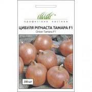 Семена Лука Тамара F1, 200 шт, Bejo Zaden, Голландия, ТМ Професійне насіння