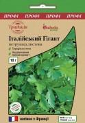 Семена Петрушки Итальянский гигант, 10 г, ТМ Садиба Центр