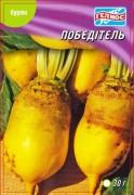 Семена Свеклы Победитель, 30 г, ТМ Гелиос
