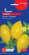 Семена Томата Анна Герман, 0,1 г, ТM GL Seeds