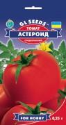 Семена Томата Астероид, 0.25 г, ТМ GL Seeds