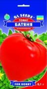 Семена Томата Батяня, 0.1 г, ТМ GL Seeds