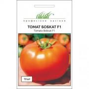 Семена Томата Бобкат F1, 10 шт, Syngenta, Голландия, ТМ Професійне насіння