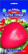 Семена Томата Бычье сердце, 0.15 г, ТМ GL Seeds