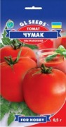Семена Томата Чумак, 0.5 г, ТМ GL Seeds