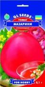 Семена Томата Мазарини, 0,1 г, ТМ GL Seeds
