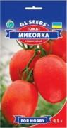 Семена Томата Миколка, 0,1 г, ТМ GL Seeds