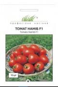 Семена Томата Намиб F1, 10 шт., Syngenta, Голландия, ТМ Професійне насіння