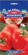 Семена Томата Незалежный, 0.1 г, ТМ GL Seeds