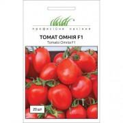 Семена Томата Омния F1, 20 шт, NongWoo Bio, Корея, ТМ Професійне насіння