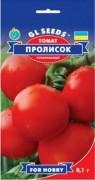 Семена Томата Пролисок, 0.1 г, ТМ GL Seeds