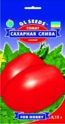 Семена Томата Сахарная слива, 0.15 г, ТМ GL Seeds