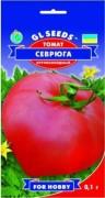 Семена Томата Севрюга, 0.1 г, ТМ GL Seeds