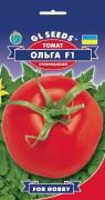 Семена Томата Ольга, 0.25 г, TM GL Seeds