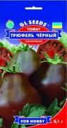 Семена Томата Трюфель черный, 0.1 г, ТМ GL Seeds