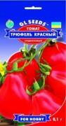 Семена Томата Трюфель красный, 0.1 г, ТМ GL Seeds