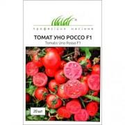 Семена Томата Уно Россо F1, 20 шт, United Genetics, Италия, ТМ Професійне насіння