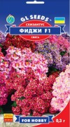 Семена Схизантус Фиджи F1, 0.3 г, ТМ GL Seeds
