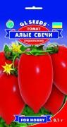 Семена Томата Алые свечи, 0.1 г, ТМ GL Seeds