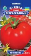 Семена Томата Безрассадный, 0.25 г, ТМ GL Seeds, НОВИНКА